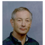 Joseph Cwikla