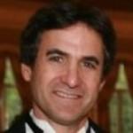 Dr. Bruce R Schechter