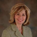 Dr. Carol G Mckown, DDS