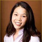 Dr. Caroline L Quiong