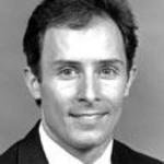 Dr. James Alexander Diperna Jr, DDS