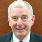 Dr. Paul Jay Willis