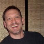 Dennis Zeidler