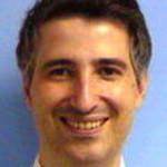 Dr. Luis G Michelsen, MD