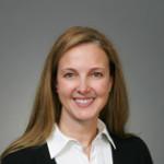 Dr. Carolien P Deroode, MD