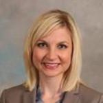 Dr. Jeanine Sasek