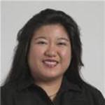 Dr. Aimee A Mayuga, MD