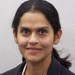 Sreedevi Karthik Sheka