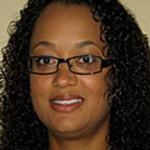 Dr. Jasmin Lara Mcginty, MD