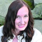 Dr. Nicole Danielle Teifer