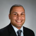 Dr. David Lawford Whitney, MD