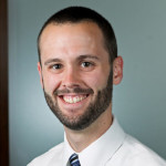 Dr. Andrew Justin Diller, MD