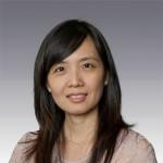 Dr. Ellie Eiei Chan, MD