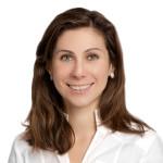 Dr. Flora Levin, MD