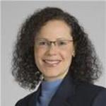 Dr. Hanna Bathia Freyle, MD