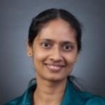 Dr. Ashly Elizabeth Joseph, MD