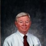 Dr. John Richard Payne, MD