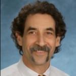 Dr. Harrison J Bachrach