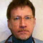 Dr. Robert L Meeks, MD