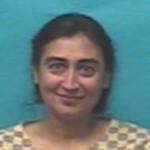 Razia Sheikh