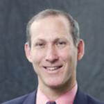 Dr. Scott Andrew Hoffinger, MD