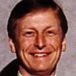 Dr. Kurt Douglas Miller, MD