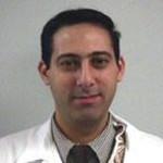 Dr. Samir Josef Azzam, MD