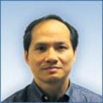 Dr. Stephen Tang, MD