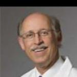 Dr. Clifford Dara Merkel, MD