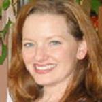 Lisa Diane Davidson