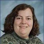 Dr. Cynthia Inez Gentes, MD