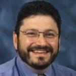 Dr. Christopher R Diamond, MD