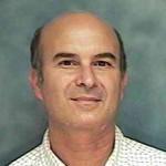 Dr. Emilio Hardouin Lopez, MD