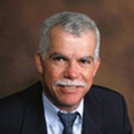 Dr. Francisco Smith Palacios, MD