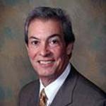 Dr. Enrique J Chapman, MD