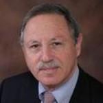 Dr. John Albert Cowin, MD