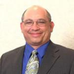 Dr. Samuel Falzone, MD