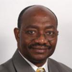 Dr. Joel Anaebonam Okoli, MD