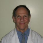 Dr. Ben David Thomas, MD