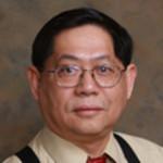 Dr. Samuel N Chan, MD