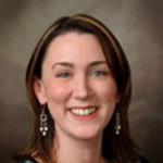 Dr. Kristen Ann Updegraff, MD