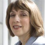 Dr. Joan Ellen Briller, MD