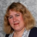 Dr. Diana Maria Burda, MD