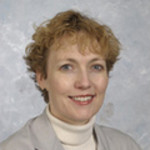 Dr. Kim Therese Grahl, MD