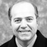 Dr. Bassam Habbal, MD