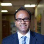 Dr. Rama Dev Jager, MD