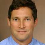 Dr. Neal Matthew Lofchy, MD