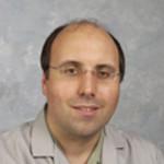 Dr. Nicholas Steve Vlahos, MD