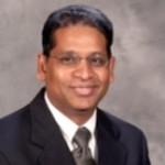 Dr. Ramesh Shatagopam, MD