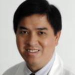 Dr. Emilio A Punzal, MD